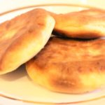 рецепт сырников с фото